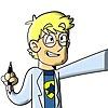 ArtbyThanasi's avatar