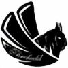 ArtByThrekald's avatar