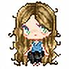 artbytiffany's avatar