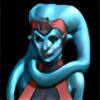artbytravis's avatar