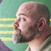 artbytroythomas's avatar