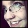 ArtbyZaheroux's avatar