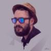 ARTCADEV's avatar