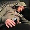 ArtCakes11's avatar