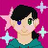 artcandy01's avatar