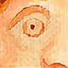 artcanvas's avatar
