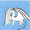 artcat15's avatar