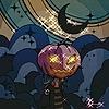artcat2524's avatar