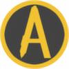 ArtChallengeAcademy's avatar