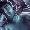 artchamaleon's avatar