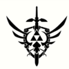 artchampion23's avatar