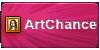 ArtChance's avatar
