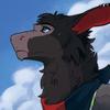 Artchert's avatar