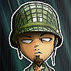 ARTchi's avatar