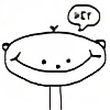 ArtChicken's avatar