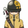 ArtChicken77's avatar