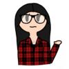 ArtClearSapphire's avatar