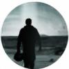 ArtClem's avatar