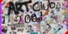 ArtClub2003