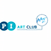 ArtClubx's avatar