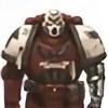 artcollectorSS's avatar