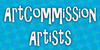 ArtCommissionArtists's avatar