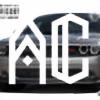 ArtConcept777's avatar