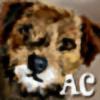 ArtConch's avatar