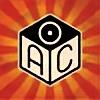ArtCopper-aka-MadCow's avatar