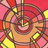ArtcoreCafe's avatar