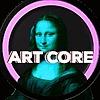 ArtCoreCommunity's avatar