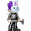 ArtCorner's avatar