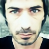 artcova's avatar