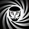 Artcrack-Ilustracion's avatar