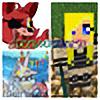 Artcrazy1223's avatar