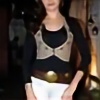 artcreater2012's avatar