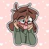 ArtCreator53's avatar