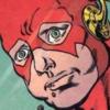 ArtCubbeh's avatar