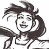 artcus's avatar