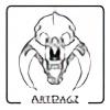 ArtDagz's avatar