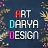 ArtDaryaDesign's avatar