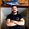 artdawg1x's avatar
