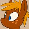 ArtDbait's avatar