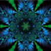 artdeadstar's avatar
