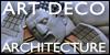 ArtDecoArchitecture's avatar