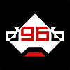 artdeeb96's avatar