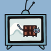 ArtDeference's avatar