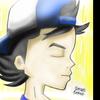 artdemaurialashawn21's avatar