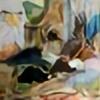 artdesign942's avatar
