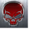 artdesignteam's avatar